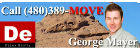 ► ► ► Houses for Sale in Arizona